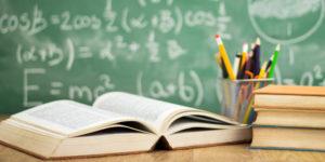 education-2
