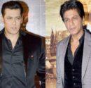 Salman-Khan-Shah-Rukh-Khan-